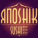 Суши-бар Япошик